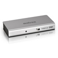 Matrox_DS1_Thunderbolt_dock_2.jpg