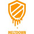 Meltdown_logo.png