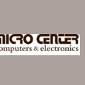 MicroCenter_logo.gif