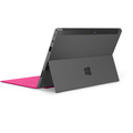 Microsoft Surface behind.jpg