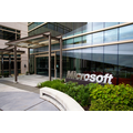 Microsoft campus shot.jpg