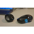 Microsoft_Comfort_Mobile_mouses_with_windows_button.jpg