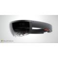 Microsoft-HoloLens.png