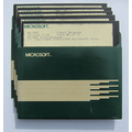 Microsoft-MS-DOS_final_edition.jpg