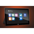 Microsoft-Office-2013-tablet.jpg