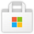 Microsoft kehittää Windows 10 -käyttöjärjestelmään tukea Android-sovelluksille