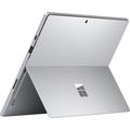 Microsoftin uutuudet paljastuivat – Tällaisia laitteita ohjelmistojätti julkaisee huomenna