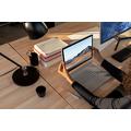 Microsoft julkaisi uudet Surface-laitteet: Surface Go 2 ja Surface Book 3