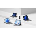 Microsoft-Surface-Family-3-2021.jpg
