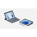 Microsoft-Surface-Go-3-with-keybord.jpg