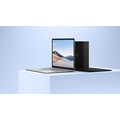 Microsoft julkaisi Surface Laptop 4 -kannettavan 13,5- ja 15-tuumaisena vaihtoehtona