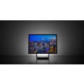 iMac sai todellisen haastajan: Microsoft esitteli Surface Studion