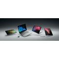 Windows 10 päivittyy taas – Valmistaudu asennustalkoisiin
