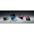 Microsoft-Surface-lineup-2018.jpg