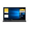 Seuraavan ison Windows 10 -päivityksen julkaisuajankohta paljastui?