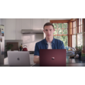 Microsoft-mac-book-ad-campaign-2019.png