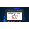 Microsoft Paint saa uudistetun ulkonäön tummalla teemalla Windows 11 -käyttöjärjestelmässä