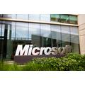 Microsoft-signage-logo.jpg