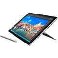 Microsoft pilailee Applen iPad-mainokselle