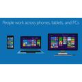 Microsoft-universal-windows.jpg