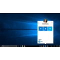 Microsoft paljasti: Iso päivitys Windows 10:een reilun viikon päästä