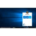 Microsoft-windows-10-creators-update.png