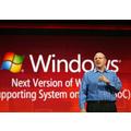 Ballmer aikoo muuttaa Microsoftia isolla kädellä