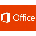 Microsoft julkisti uudet Office 2013 -sovellukset