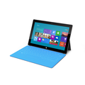 Microsoftin Surface-liikevaihto kielii heikosta myynnistä