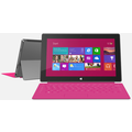 Huhu: Toisen sukupolven Surface-tabletti julkaistaan jo kesällä
