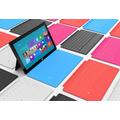 Surface-strategia toimii Microsoftille, kompensoi pc-myynnin laskua