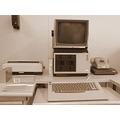 MikroMikko täyttää tänään 30 vuotta