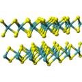 Molybdenite-3D-balls.png