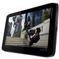 Motorolan Xoom 2 julkaistiin virallisesti - tulossa kahtena versiona