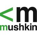 Mushkin_logo.jpg
