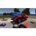 Suomalainen bensalenkkarisimulaattori My Summer Car julkaistiin Steamissä