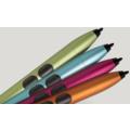 N-trig-digital-pens.png