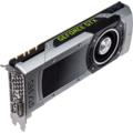 Nvidia julkaisi GeForce GTX 980 Ti -näytönohjaimen