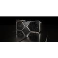 NVIDIA-GeForce-RTX 3080-Ti.jpg
