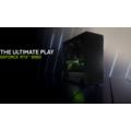 Nvidia julkaisi 339 euron GeForce RTX 3060 -näytönohjaimen