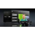 NVIDIAn Broadcast -sovellus päivittyi versioon 1.2 - poistaa huoneen kaiun ja lemmikkieläinten äänet