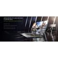 NVIDIA julkaisi GeForce RTX 3050 ja 3050 Ti -näytönohjaimet kannettaviin tietokoneisiin