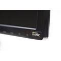 Nvidian G-Sync tulossa kannettaviin