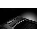 Nvidia myönsi GTX 970 -näytönohjainten muistiongelman