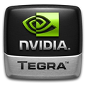Nvidia Tegra 4:n testikappaleiden tuotanto alkamassa