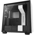 Gigantilla tarjouksessa tietokoneen komponentteja - lista parhaista tarjouksista