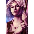 Baldur's Gate: Enhanced Edition sai julkaisupäivän