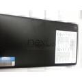 Uusia kuvia tulevasta Nexus-tabletista - julkaisu jo ensi viikolla