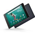 Googlen Nexus 9 -tabletin ennakkomyynti alkoi Suomessa
