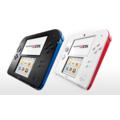 Ny håndholdt konsol fra Nintendo kan køre alle dine 3DS-spil i 2D!